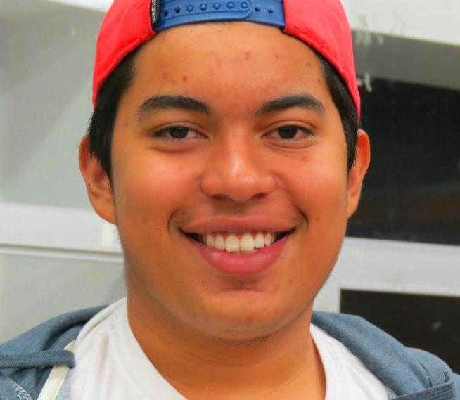 Jose Enrique Filós Moya