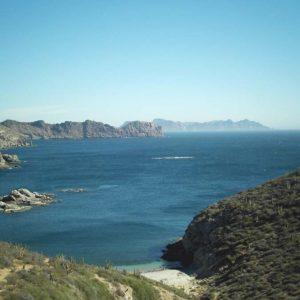 Guaymas Sonora México